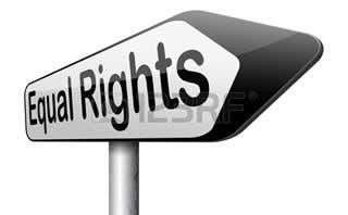 20161218133454-igualdad-derechos.jpg