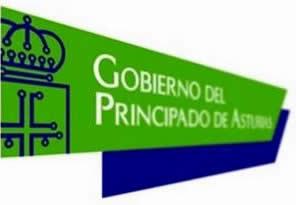 20161224121807-gobierno-de-asturias.jpg