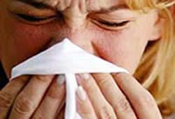 20170106143024-gripe-a.jpg