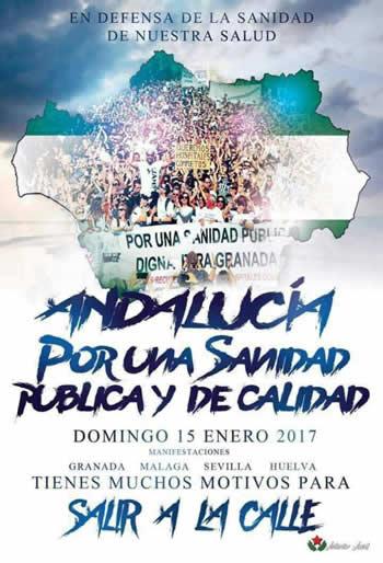 20170115104028-marea-blanca-andalucia.jpg