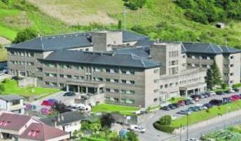 20170124130243-hospital-cangas-02.jpg
