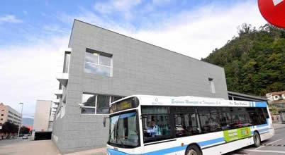 20170129095442-hospital-mieres-bus.jpg