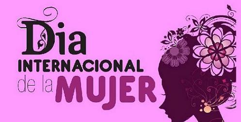 20170308120131-dia-mujer2017.jpg