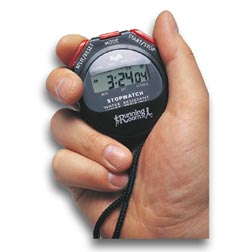 20051111133512-stopwatch-en-mano.jpg