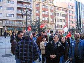 20051227105638-encierro-033.jpg