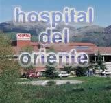 20060117123356-hospitaloriente.jpg