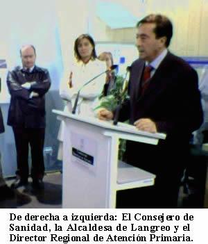 20060129211728-consejero2.jpg