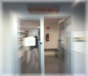 20060203002457-urgenciasmov.jpg