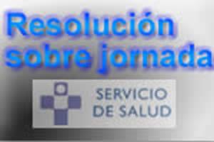 20060215185339-resolucion.jpg