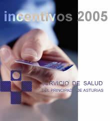 20060401102141-incentivos2005.jpg