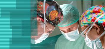 20060403001330-88medicos1.jpg