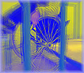20060404173935-rectifica.jpg