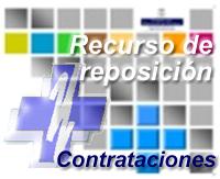 20060424115329-recurso.jpg