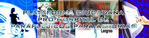 20060425225727-paraplejicos500.jpg