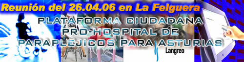 20060427013018-paraplejicos2.jpg