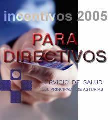 20060430195745-incendires2005.jpg