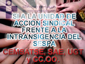 20060509011501-manos2b.jpg