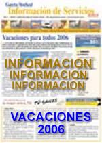 20060516104906-informacionservicios.jpg