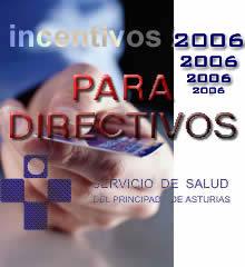 20060521204444-incendires2006.jpg