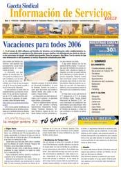 20060523203527-informacion-servicios-100506.jpg
