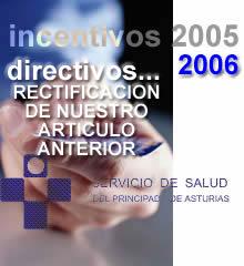 20060525143213-rectificacion.jpg