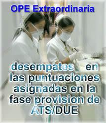 20060530114259-enfermerades.jpg