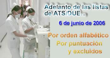 20060606021422-enfermeralistas.jpg