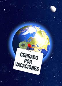 20060622133445-cerrado-por-vacaciones.jpg