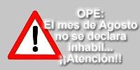 20060714111630-peligro.jpg