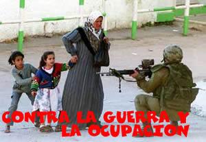 20060801183254-palestina.jpg