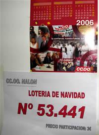 20061009135126-loteria.jpg