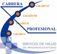20061010115230-carreraprofesional.jpg