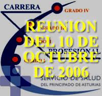 20061011003208-carreraprofesional1.jpg