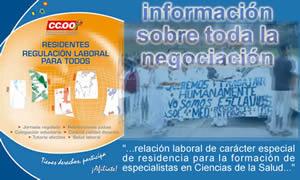 20061011093735-mir061006.jpg