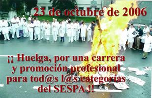 20061016223824-foguera06.jpg