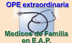 20061019104723-medicos.jpg