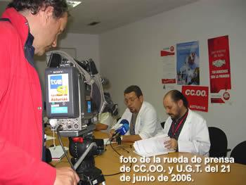 20061023100822-desconvocatoria1.jpg