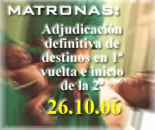 20061027002317-paritorio1.jpg