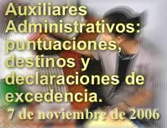 20061107123511-071106.jpg