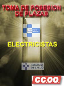 20061108104919-electicistas.jpg