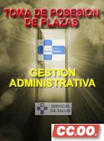 20061108110134-gestion.jpg