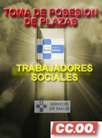 20061108135854-tsociales.jpg