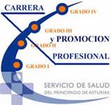 20061121111409-carreraprofesional3.jpg