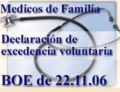 20061122101148-medicos221106.jpg