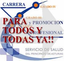 20061123110254-carreraprofesional4.jpg