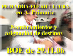 20061130100803-pediatria291106.jpg