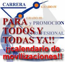 20061201135445-carreraprofesional4.jpg