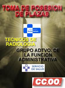 20061220103455-201206.jpg