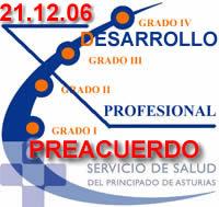 20061221230023-carrera211206.jpg