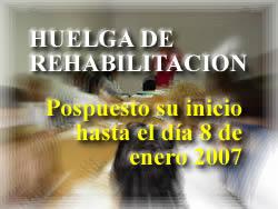 20061223131348-rehab01.jpg